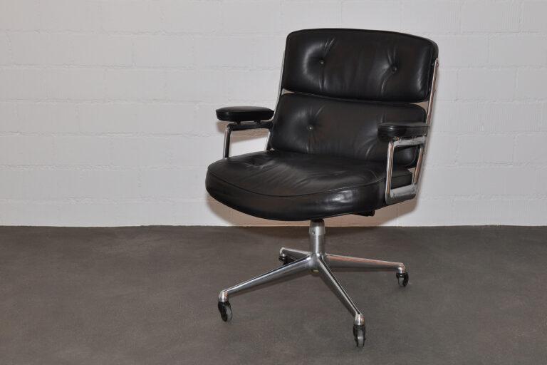 Bürodrehsessel Lobby Chair ES 104, Ray & Charles Eames